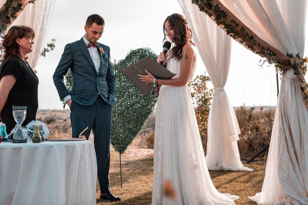 Fotografía de boda en finca Aal Cachucho_15