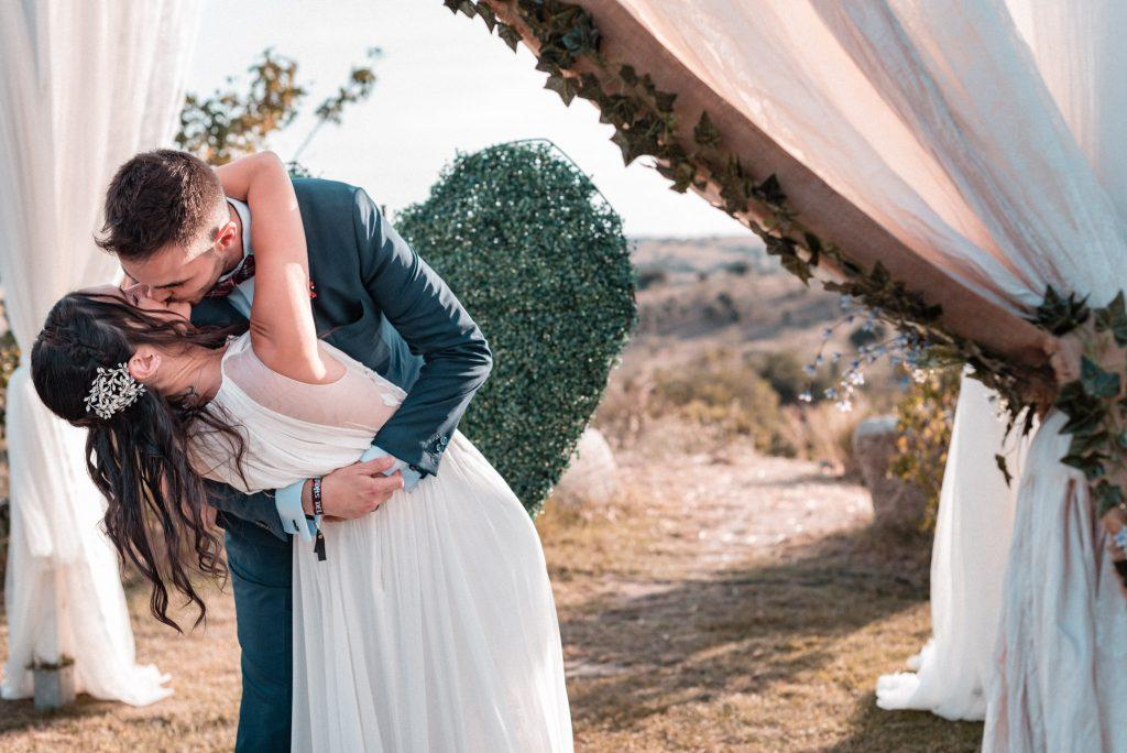Fotografía de boda en finca Aal Cachucho_16