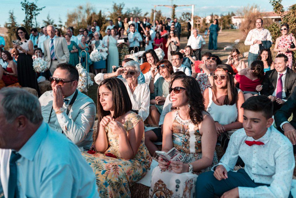 Fotografía de boda en finca Aal Cachucho_17
