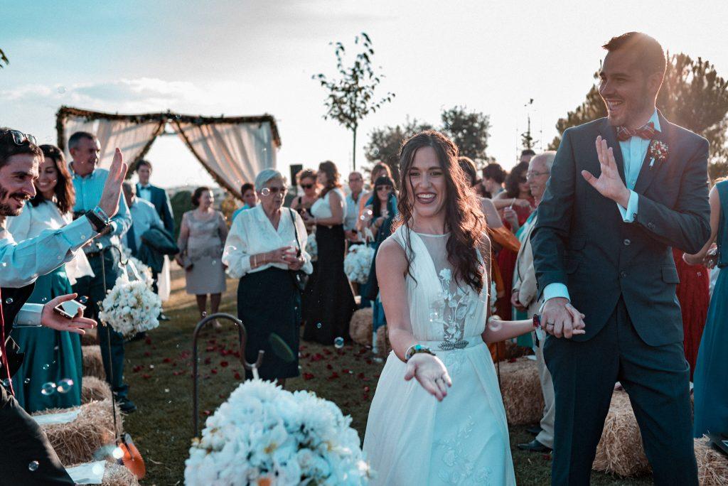 Fotografía de boda en finca Aal Cachucho_19