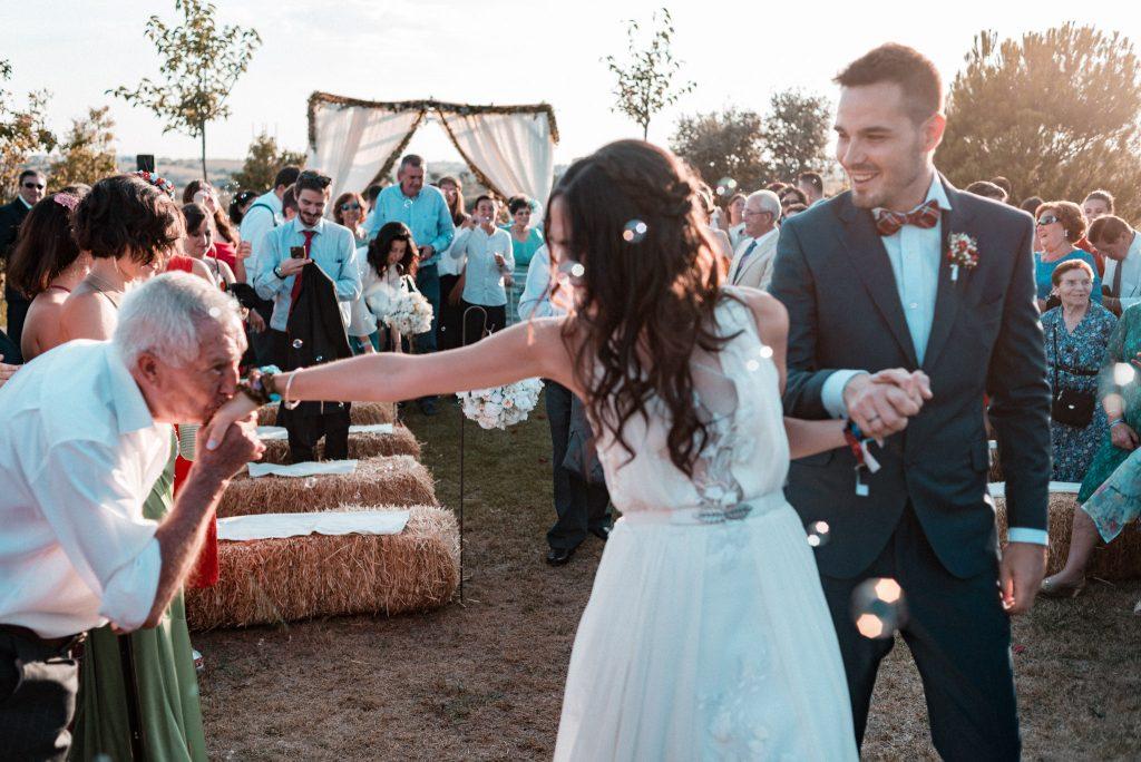 Fotografía de boda en finca Aal Cachucho_20