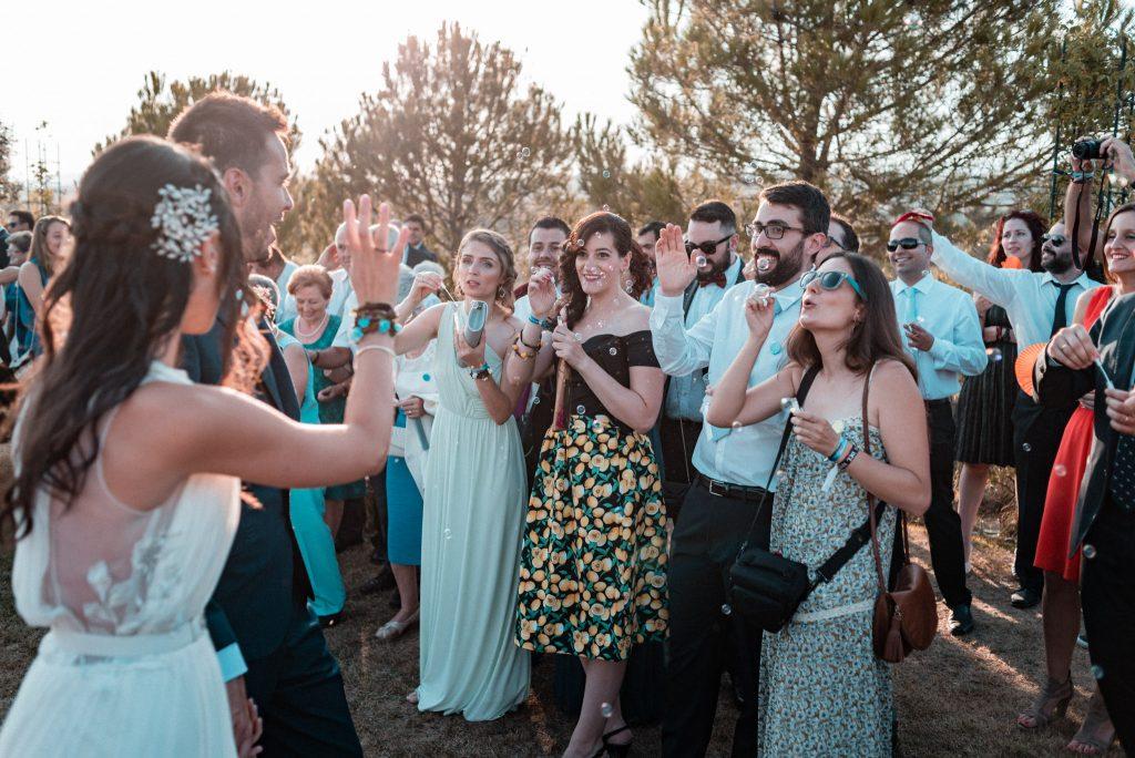 Fotografía de boda en finca Aal Cachucho_21