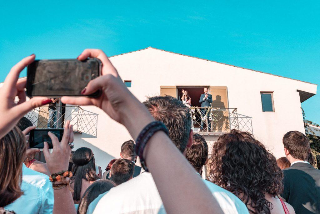 Fotografía de boda en finca Aal Cachucho_22