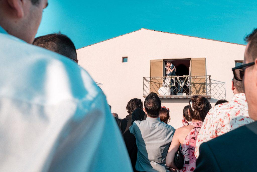 Fotografía de boda en finca Aal Cachucho_24