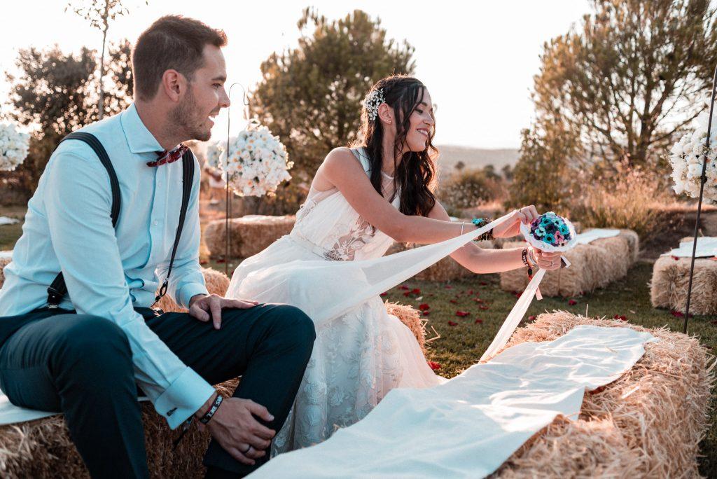 Fotografía de boda en finca Aal Cachucho_25