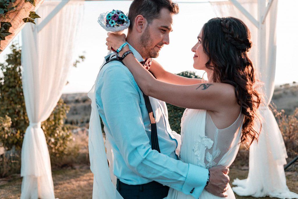 Fotografía de boda en finca Aal Cachucho_26