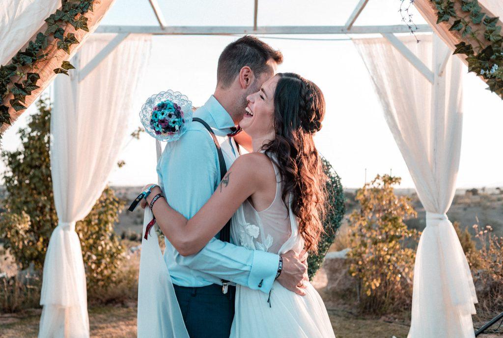 Fotografía de boda en finca Aal Cachucho_27