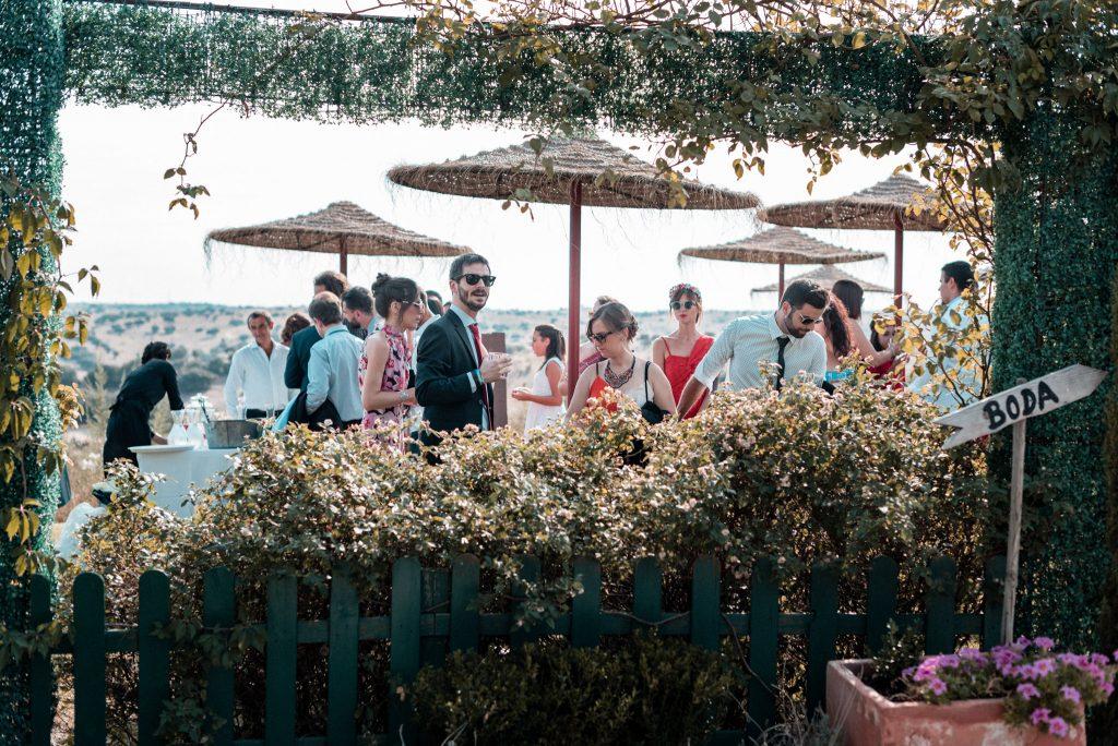 Fotografía de boda en finca Aal Cachucho_29