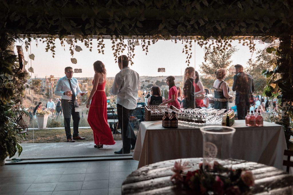 Fotografía de boda en finca Aal Cachucho_31