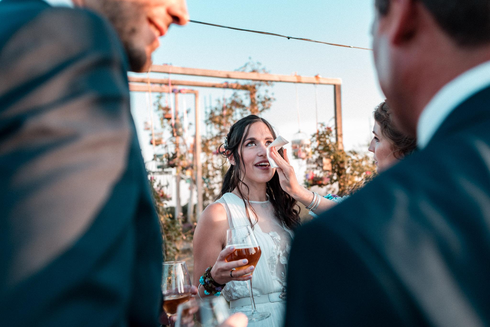 fotógrafos de bodas en Zamora
