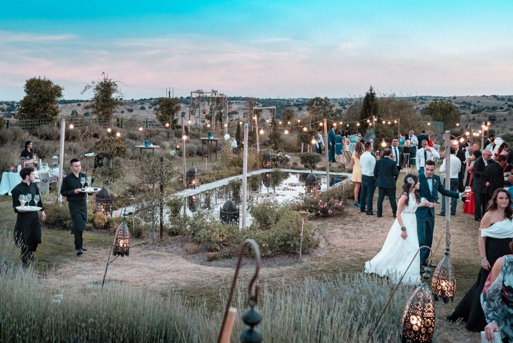 Fotografía de boda en finca Aal Cachucho_32