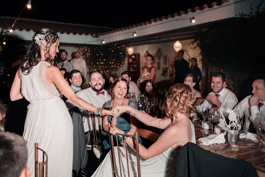 Fotógrafos bodas Madrid España_17