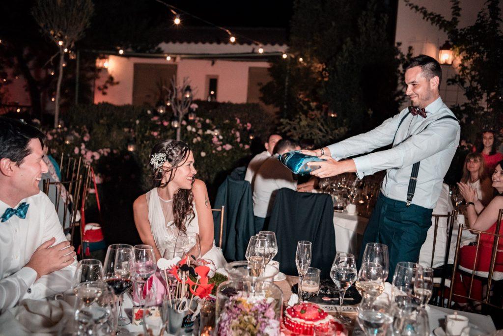 Fotógrafos bodas Madrid España_18