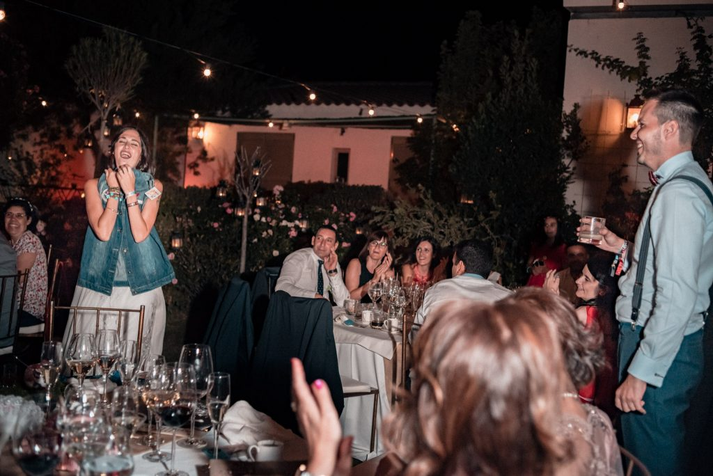 Fotógrafos bodas Madrid España_19
