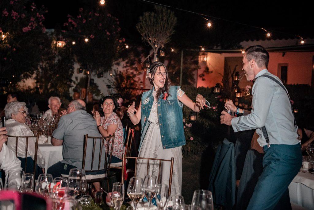 Fotografía de boda en finca Aal Cachucho_33