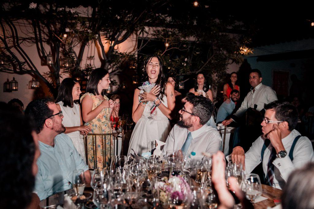 Fotografía de boda en finca Aal Cachucho_34