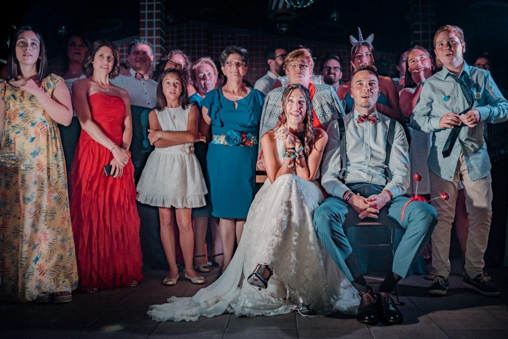 Fotógrafos bodas Madrid España_20