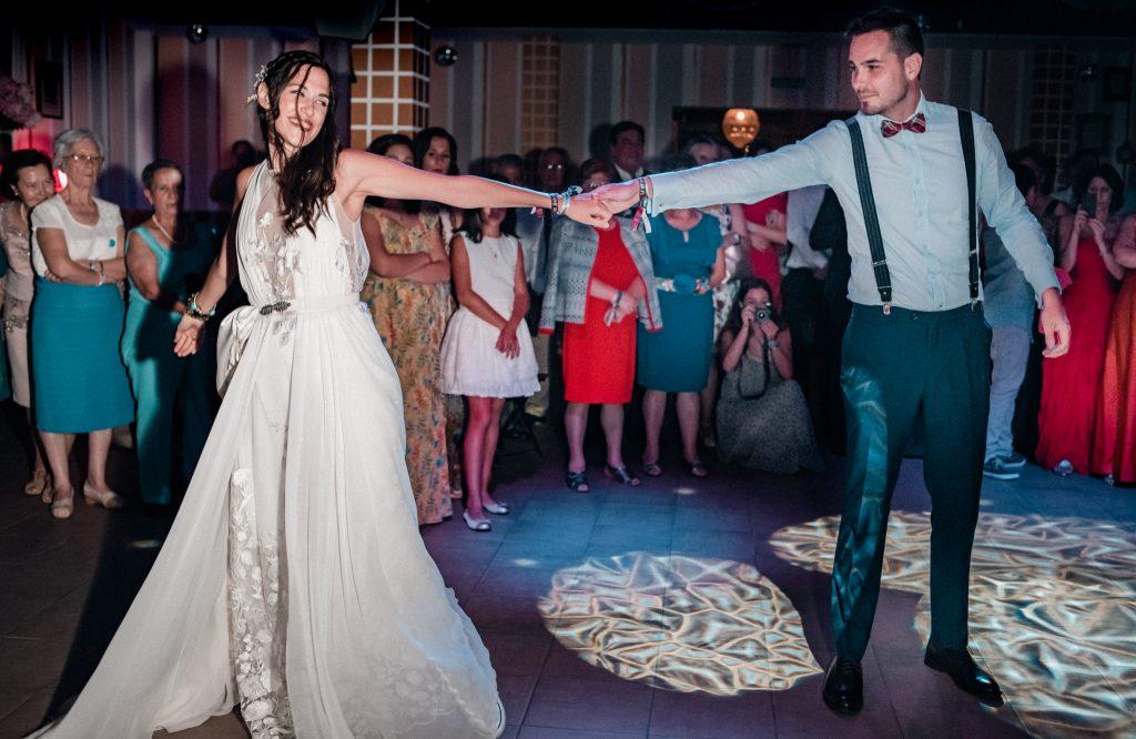 Fotógrafos bodas Madrid España_21