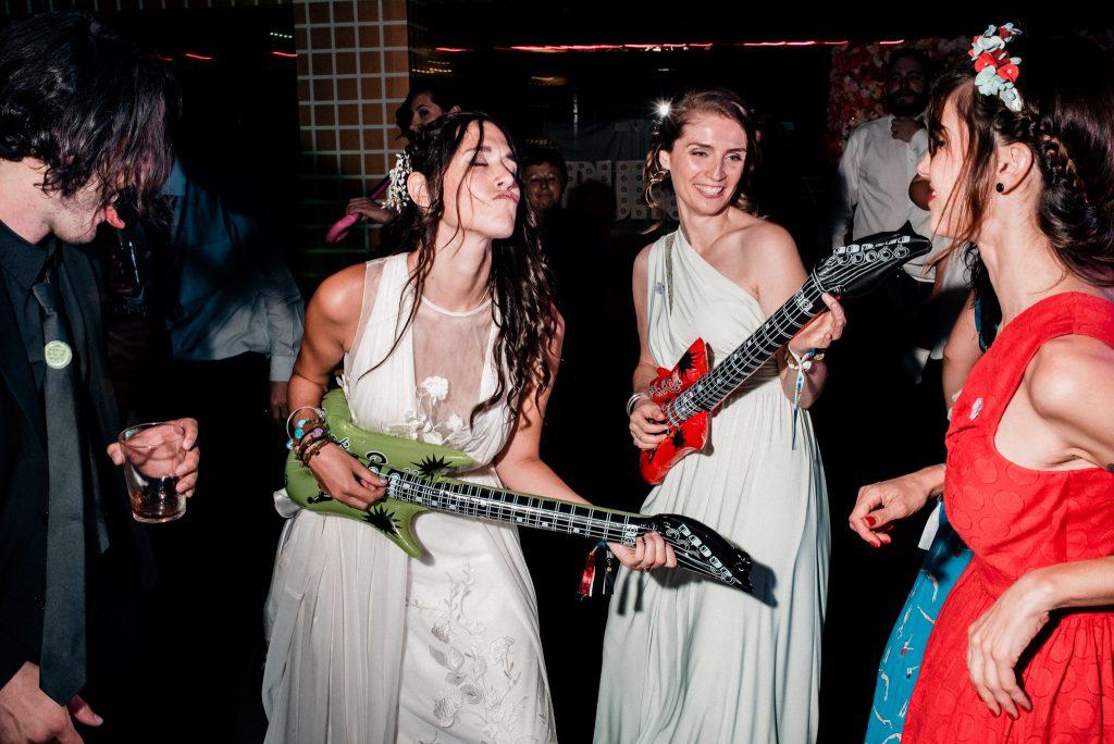 Fotógrafos bodas Madrid España_22
