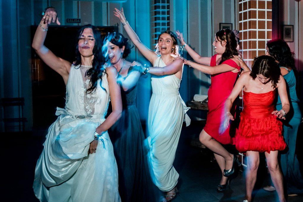 Fotógrafos bodas Madrid España_25