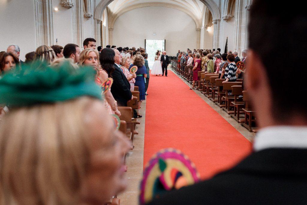 Fotógrafo boda Madrid Guadalajara_11