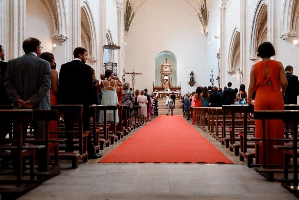 Fotógrafo boda Madrid Guadalajara_13