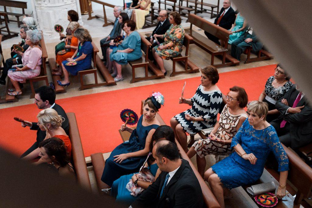 Fotógrafo boda Madrid Guadalajara_14