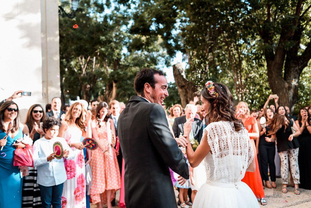 Fotógrafo boda Madrid Guadalajara_16