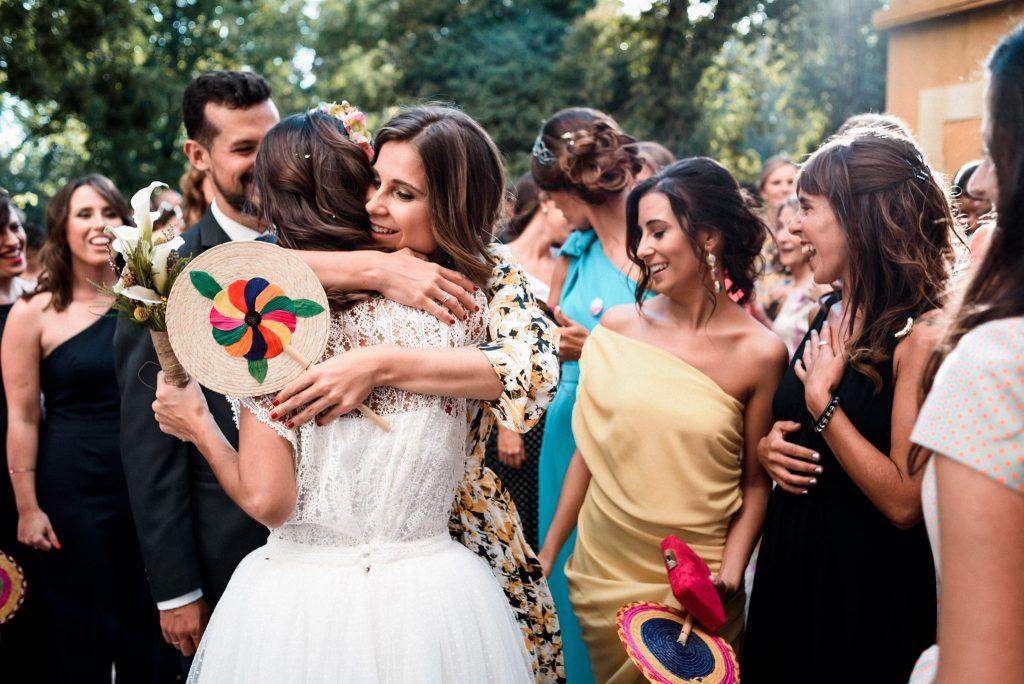 Fotógrafo boda Madrid Guadalajara_17