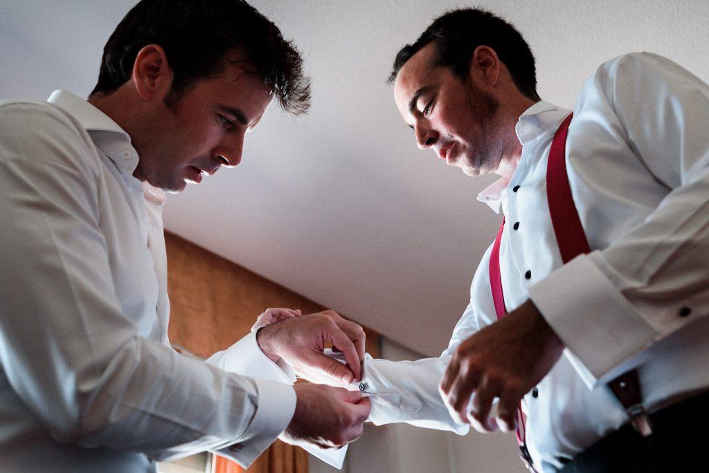 Fotógrafo boda Madrid Guadalajara_03