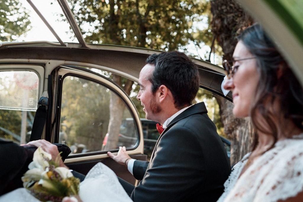 Fotógrafo boda Madrid Guadalajara_20