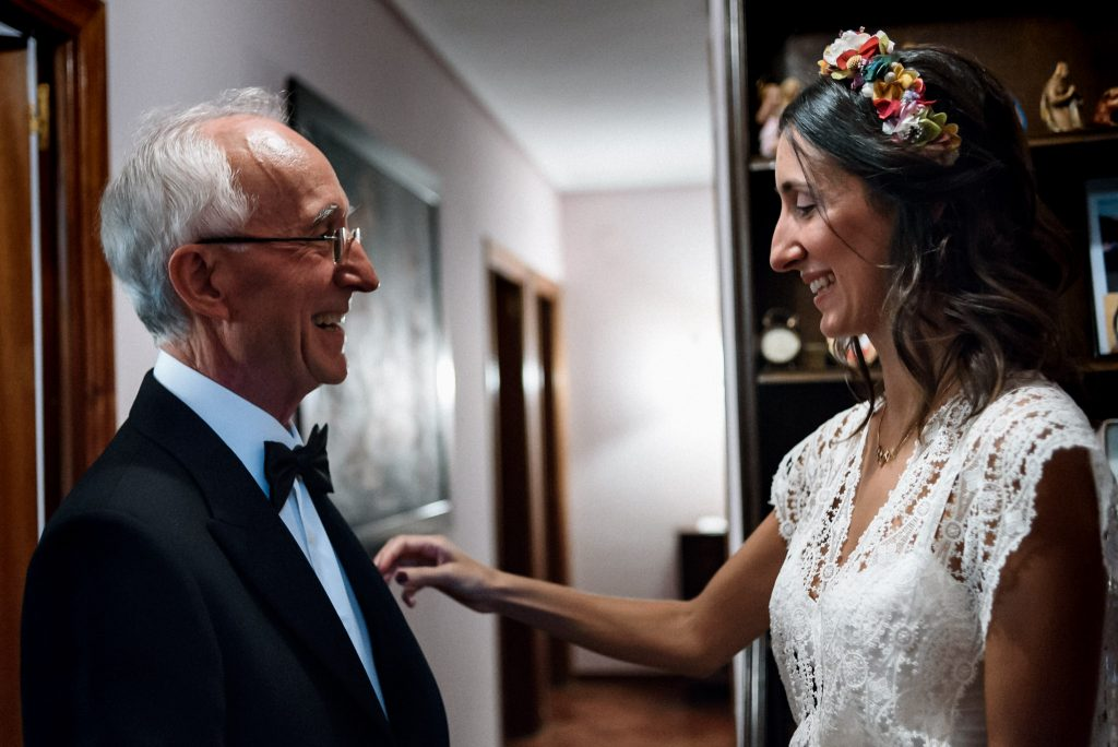 Fotógrafo boda Madrid Guadalajara_09
