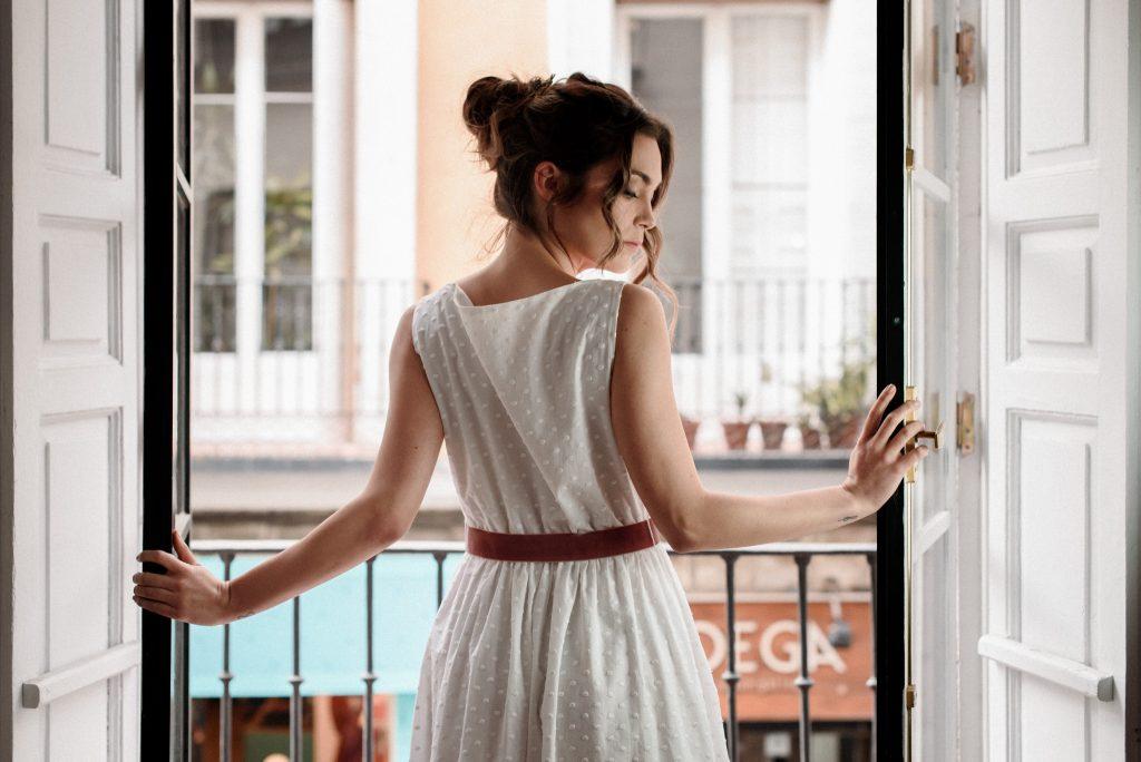 Contigo Sí Quiero vestidos novia, prenovia e invitada_06
