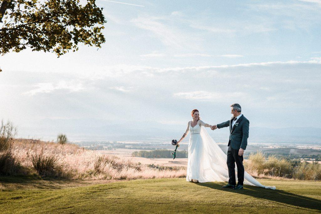 Fotógrafo de boda en Club de Golf Retamares Madrid_030