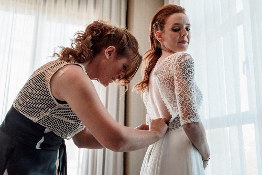 Fotógrafo de boda en Club de Golf Retamares Madrid_006