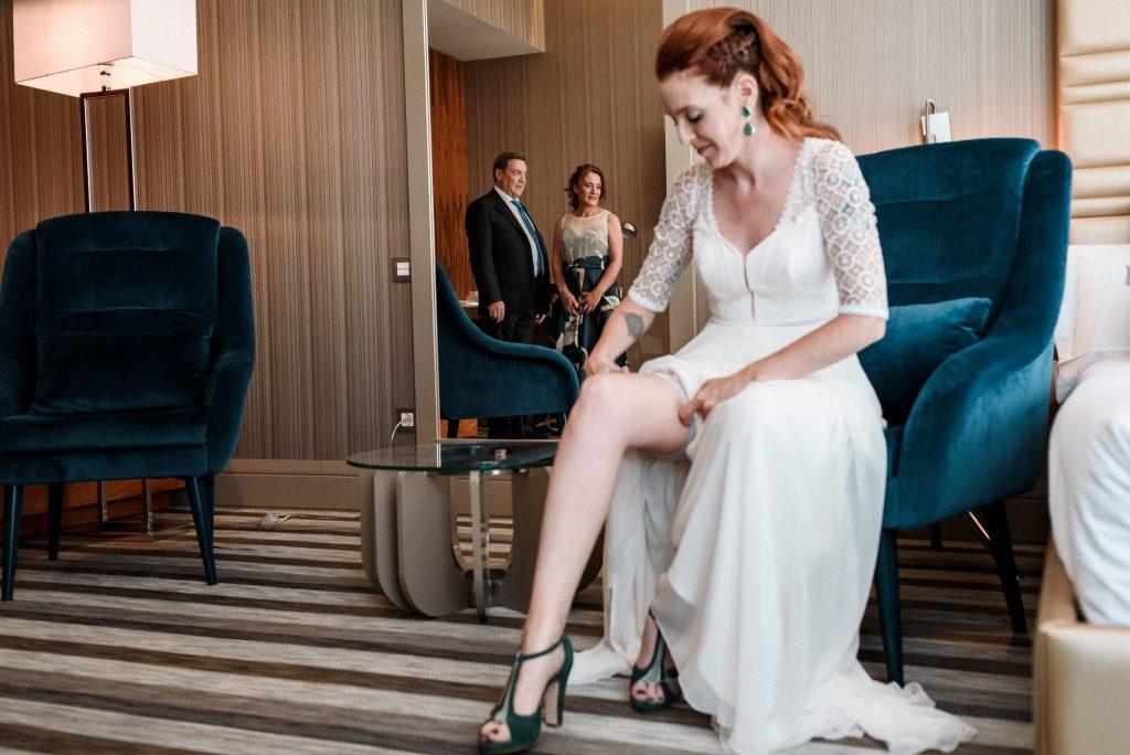 Fotógrafo de boda en Club de Golf Retamares Madrid_010
