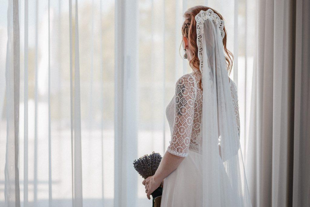 Fotógrafo de boda en Club de Golf Retamares Madrid_013
