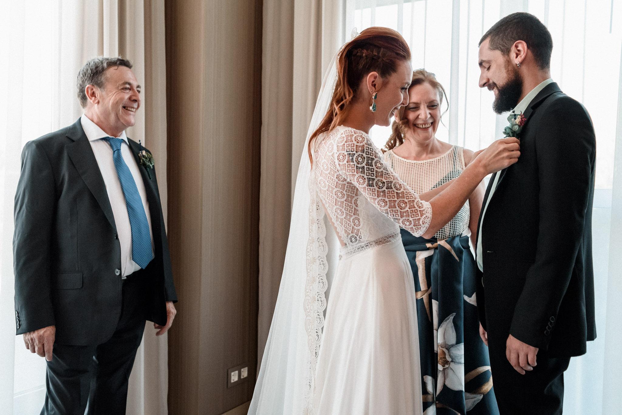 Fotógrafos boda Madrid Alcalá de Henares-19