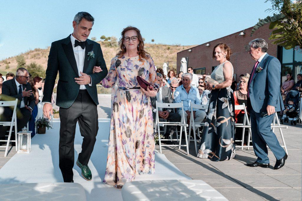 Fotógrafo de boda en Club de Golf Retamares Madrid_014
