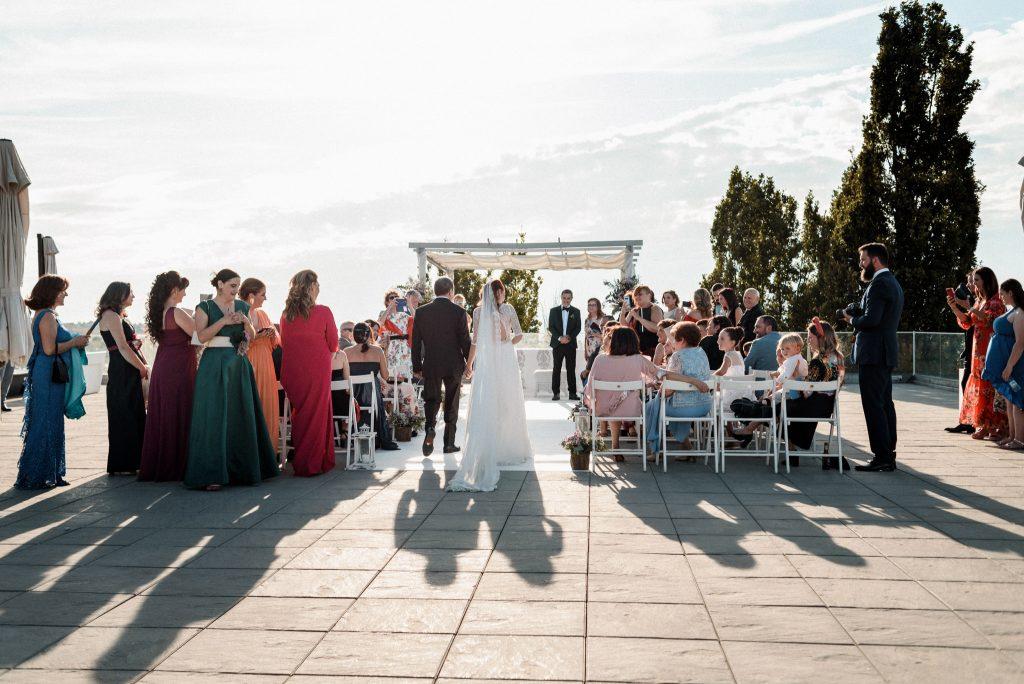 Fotógrafo de boda en Club de Golf Retamares Madrid_015