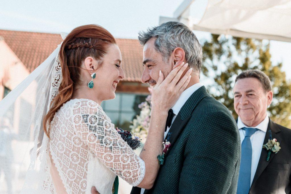 Fotógrafo de boda en Club de Golf Retamares Madrid_016