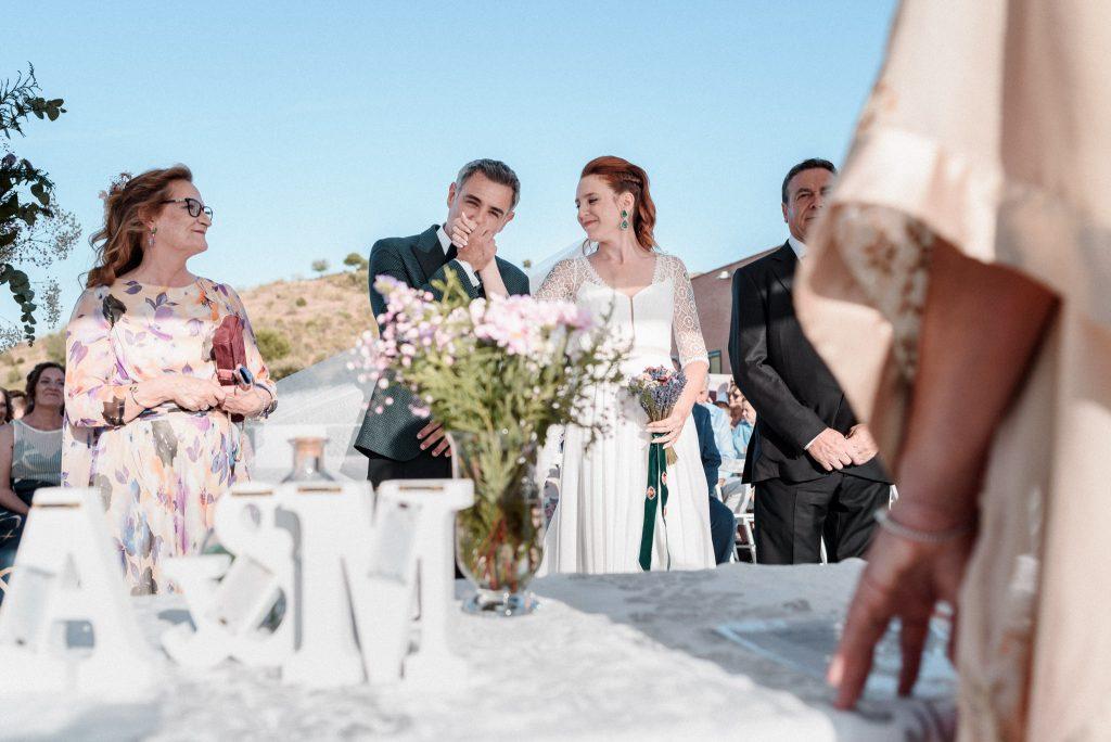 Fotógrafo de boda en Club de Golf Retamares Madrid_017
