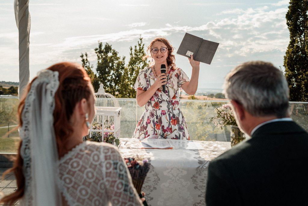 Fotógrafo de boda en Club de Golf Retamares Madrid_019