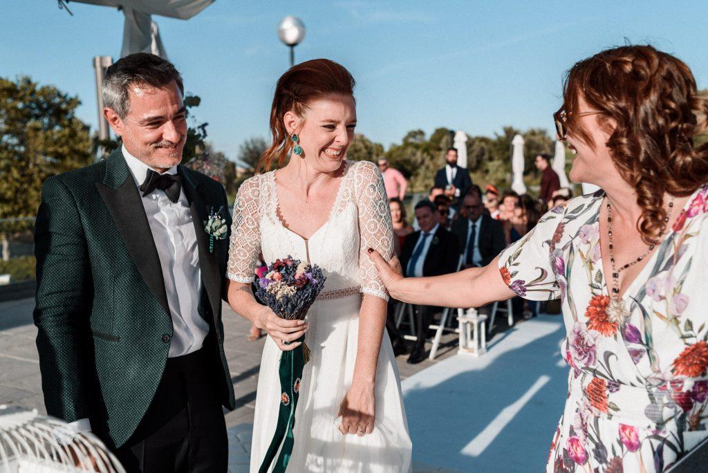 Fotógrafo de boda en Club de Golf Retamares Madrid_021