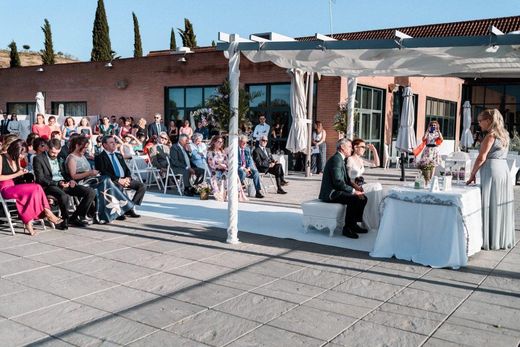 Fotógrafo de boda en Club de Golf Retamares Madrid_024