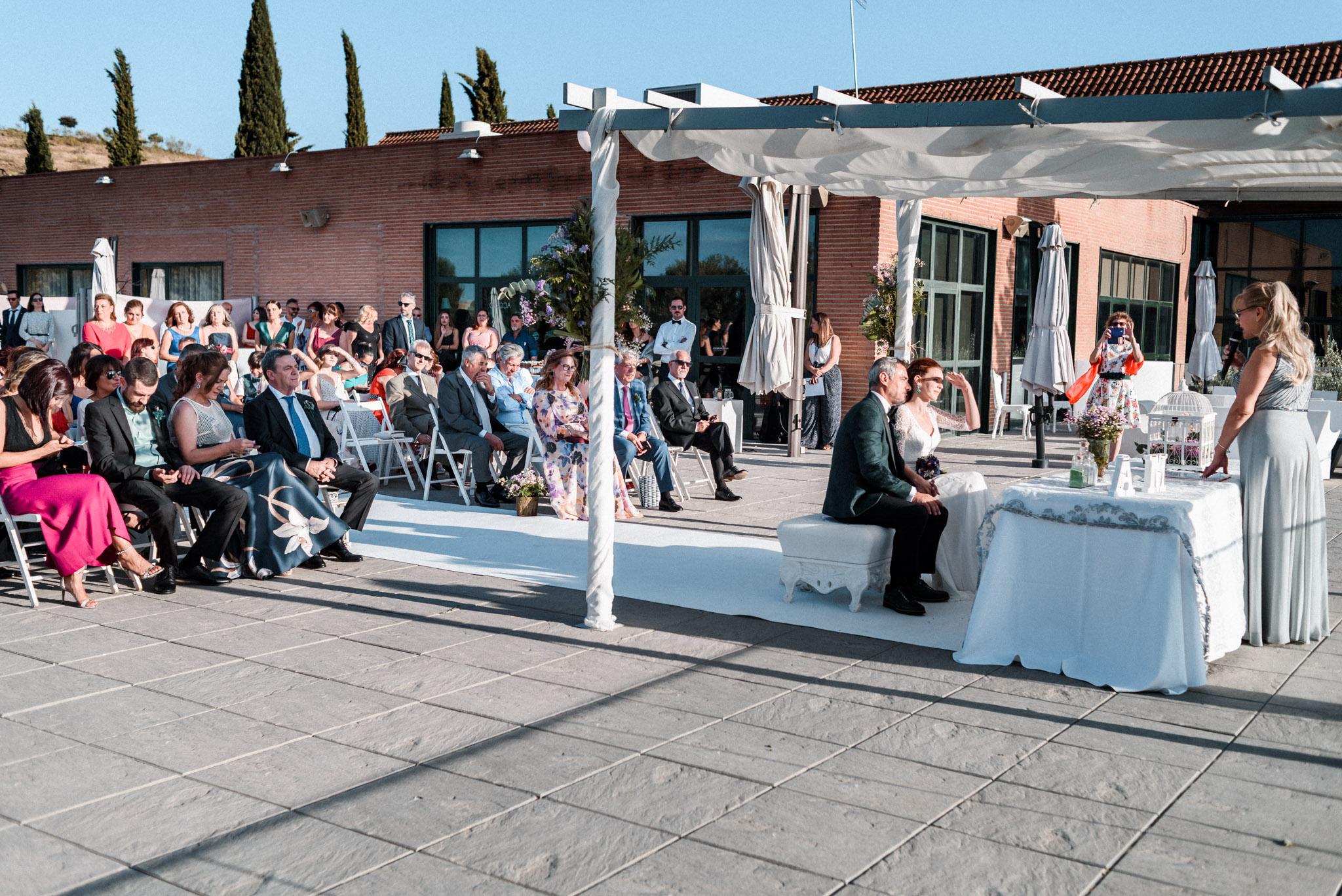 Reportaje boda Retamares Events-54