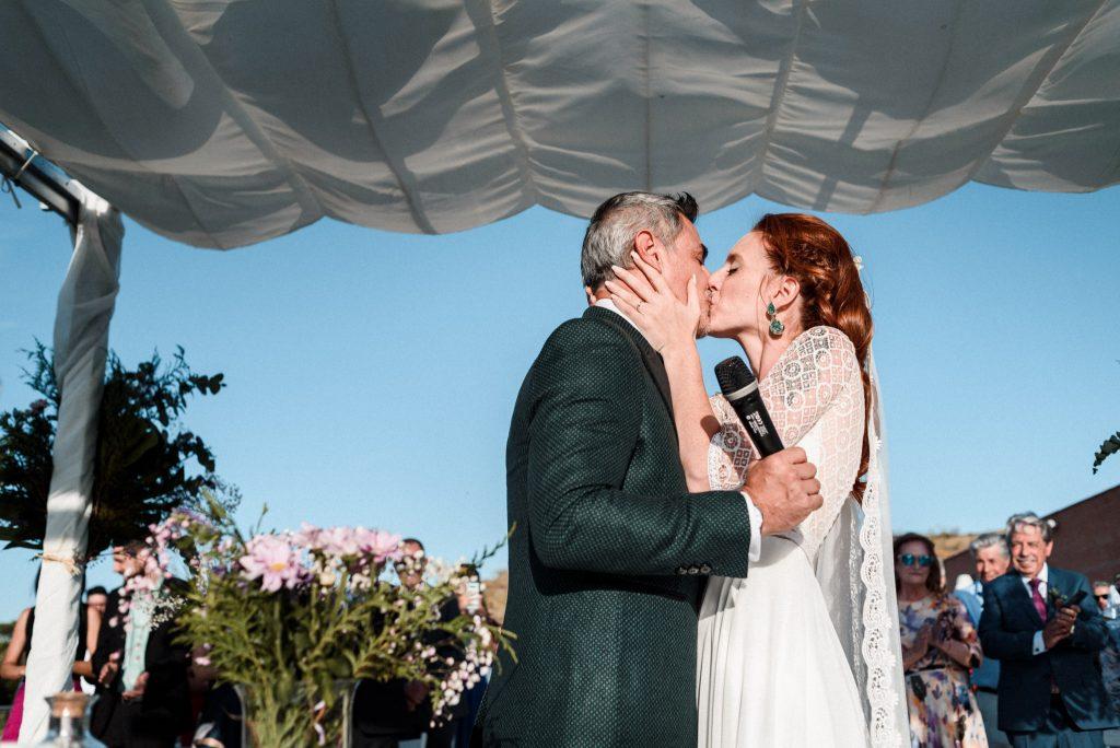 Fotógrafo de bodas Madrid Alcalá_041