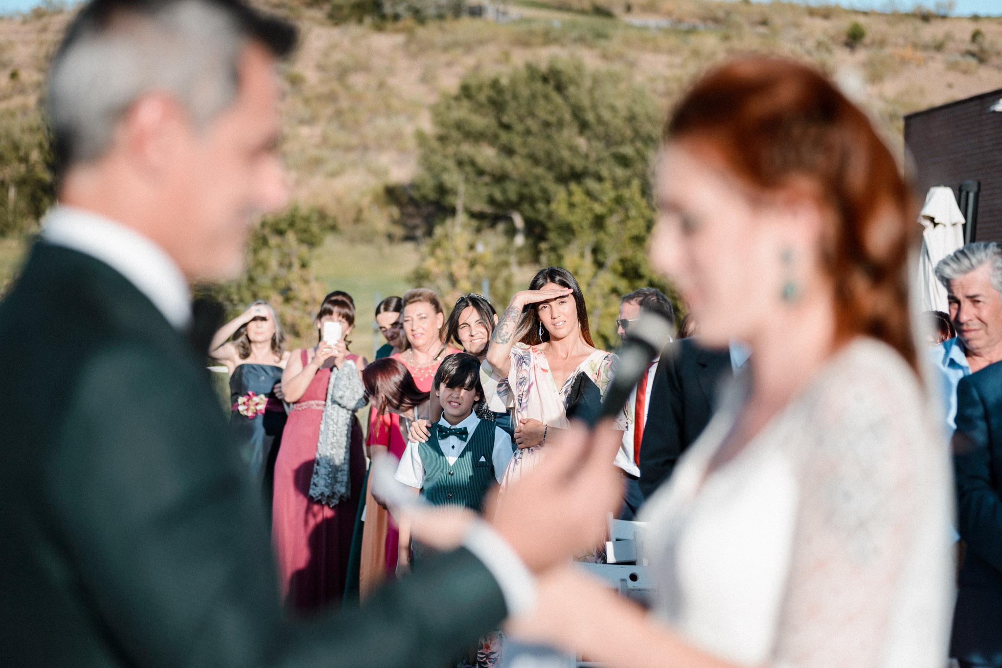 Reportaje boda Retamares Events-50