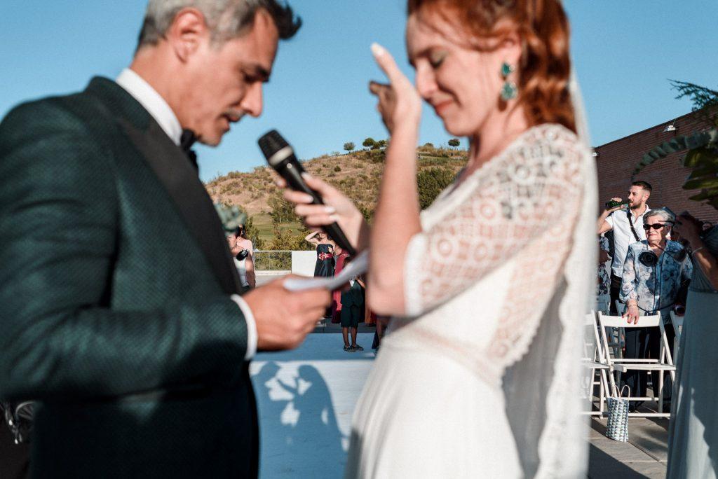 Fotógrafo de boda en Club de Golf Retamares Madrid_026