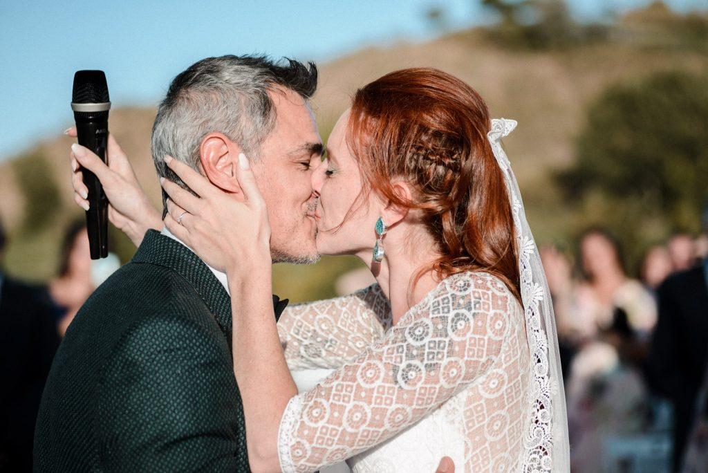 Fotógrafo de boda en Club de Golf Retamares Madrid_027